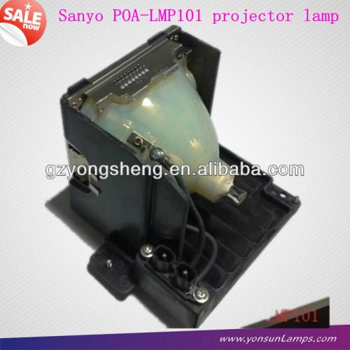 مصباح ضوئي سانيو poa-lmp101 plc-xp57/ ل، plc-xp5700/ cl، ml5500