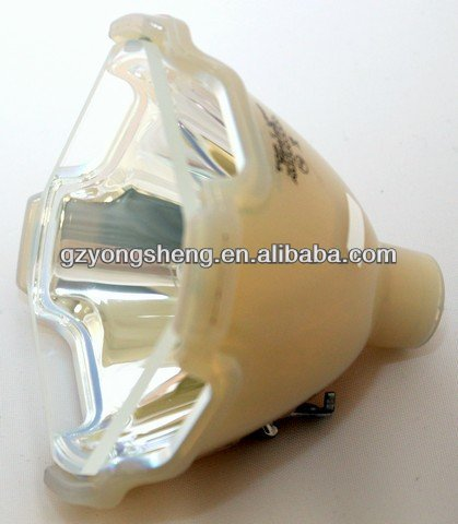 مصباح العارية الأصلي poa-lmp48