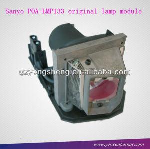 مصباح ضوئي لسانيو poa-lmp133 pdg-dsu30/ dsu30b