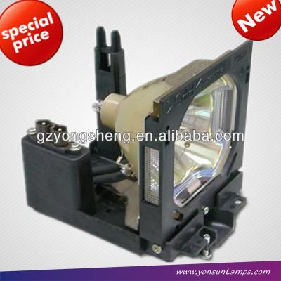 Poa-lmp80 sanyo projektor lampe für plc-ef60, plc-xf60, plc-ef600c, xf600c