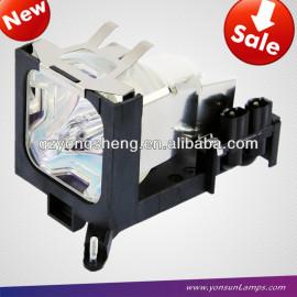 Poa-lmp57 proyector de la lámpara para proyector de sanyo plc-sw30, plc-sw35