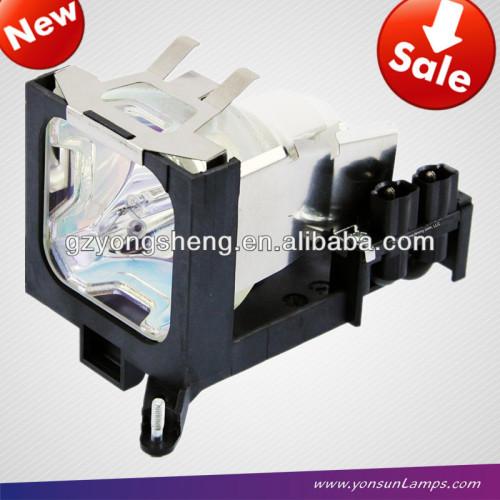 poa-lmp57 plc-sw30 البروجيكتور مصباح ضوئي لسانيو، plc-sw35