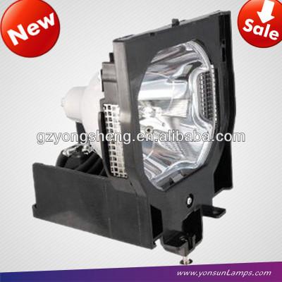 Sanyo projektor lampe poa-lmp72 fit zu plv-hd10, plv-hd100