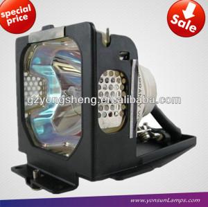 مصباح ضوئي سانيو poa-lmp79 plc-xu41 لتناسب، plc-xu2000