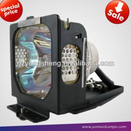 La lámpara del proyector sanyo poa-lmp79 aptos para plc-xu41, plc-xu2000