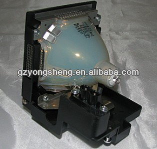 الأصلي المصابيح ضوئي poa-lmp52 لبروجكتور سانيو