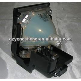 Lámparas del proyector original poa-lmp52 para sanyo proyector