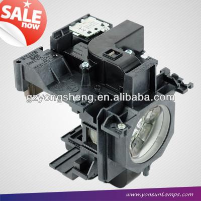 Für Christie lx505 projektorlampe, Bestell-Nr. 003-120531-xx