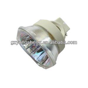 مصباح العارية الأصلي poa-lmp53