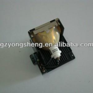 poa-lmp47 610-297-3891 산요 프로젝터 램프 plc-xp46/ xp46l