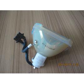 Lámpara del proyector original/bombillas poa-lmp65 sanyo para sanyo plc-xu50