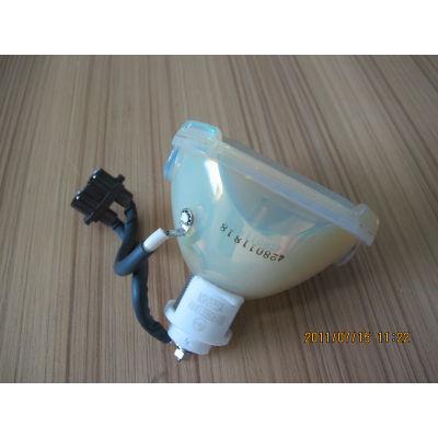 Original projektorlampe/lampen sanyo poa-lmp65 für sanyo plc-xu50
