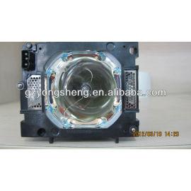 100% oem lámpara de proyector sanyo poa-lmp108/610 334 2788