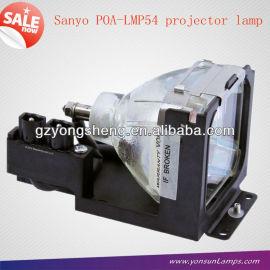 Poa-lmp54/610-302-5933 proyector de la lámpara para lp- z1( k) plv-z1 plv-z1bl