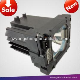 Ushio nsha 330w aptos para la lámpara del proyector sanyo poa-lmp108