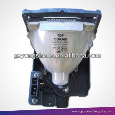Poa-lmp109 sanyo projektor lampe mit gehäuse