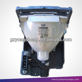 Replacement OEM Sanyo POA-LMP109 projector lamp