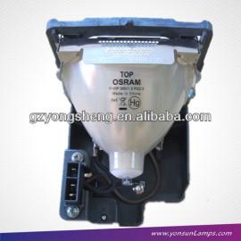 El reemplazo del oem poa-lmp109 sanyo proyector de la lámpara