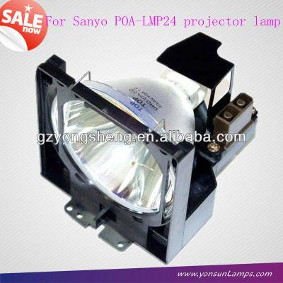 Sanyo poa-lmp24 uhp200w1.3 p23 projektor lampe