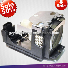 OEM replacement projector lamp Sanyo POA-LMP103
