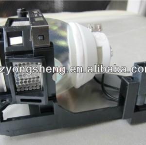 مصباح ضوئي لسانيو poa-lmp141 plc-wl2500/ c، plc-wl2503/ c، prm-30