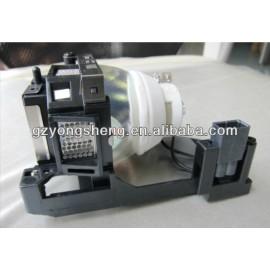 POA-LMP141 projector lamp for Sanyo PLC-WL2500/C,PLC-WL2503/C ,PRM-30