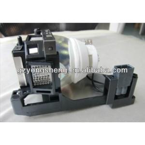 Poa-lmp141 lámpara del proyector de sanyo plc-wl2500/c, plc-wl2503/c, prm-30