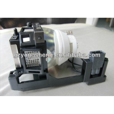 Poa-lmp141 projektorlampe für sanyo plc-wl2500/c, plc-wl2503/c, prm-30
