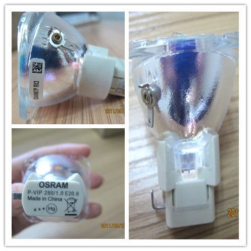 مصباح ضوئي تحت المجهر sp-- مصباح-- 042 مصباح العارية الأصلي