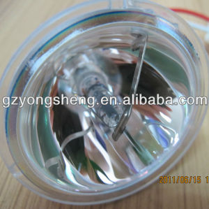 projector lamp SP-LAMP-025 for IN78/IN72