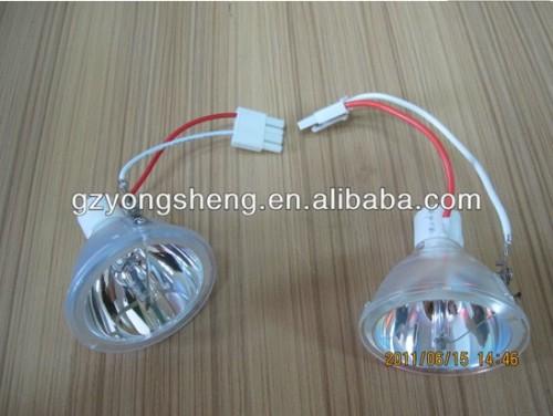 الأصلي المصابيح ضوئي sp-- مصباح-- 025 لتحت المجهر in72/ in74ex/ in76/ in78