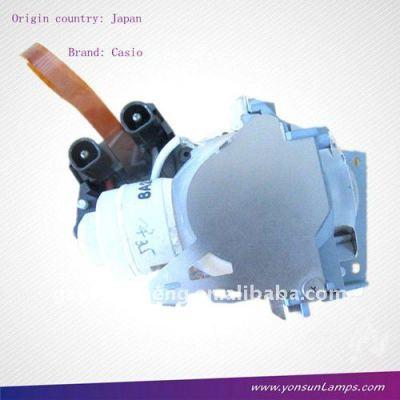 Casio yl-35 xj-s31/36 projektor lampe