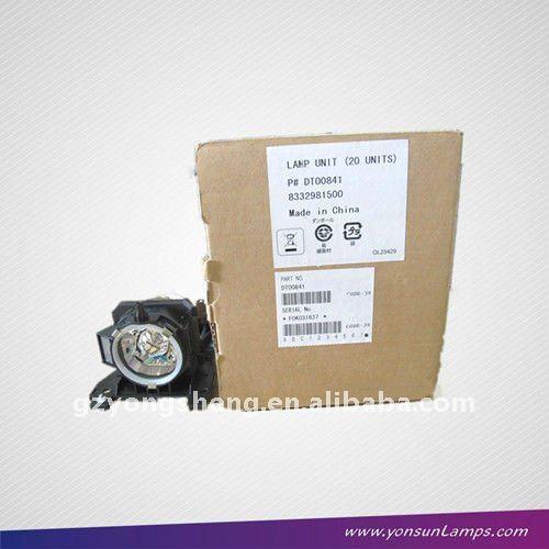 Vente chaude pour 4333469 dt01171 cp-wx4021n lampe de projecteur