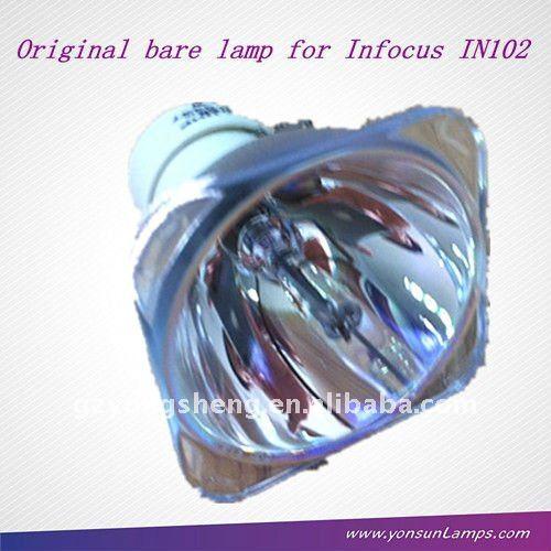 تحت المجهر in104 sp-- مصباح-- 060 مصباح ضوئي