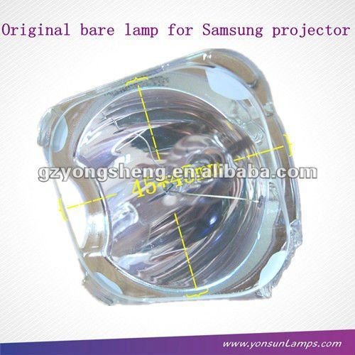 UHP120/132W 1.0 for Philips projector lamp bulb