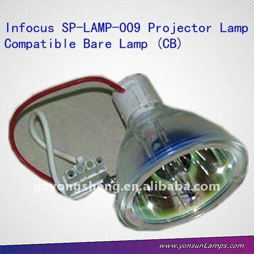 متوافق مصباح ضوئي تحت المجهر sp-- مصباح-- 009 عن lp-x1/ a، sp4800، ls4800