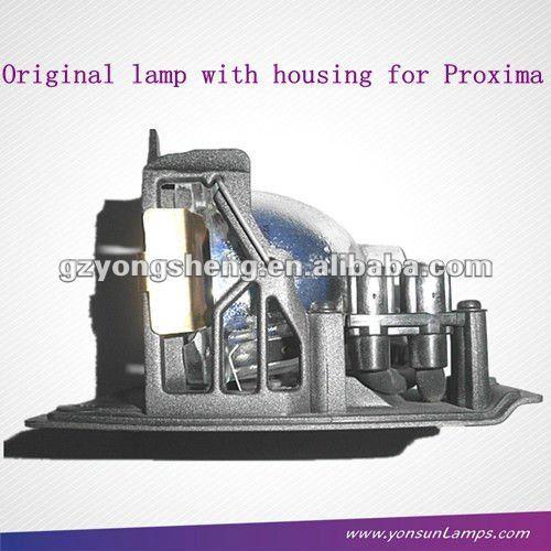 Dx3 proxima lampe- 023 projektor lampe