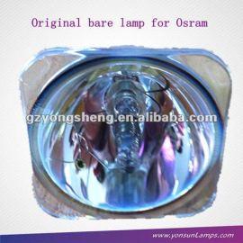 Original p-vip280w osram lámpara del proyector