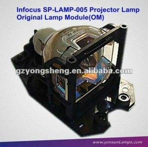 مصباح الأصلي sp-- مصباح-- 005 lp240 uhp132w للحصول على
