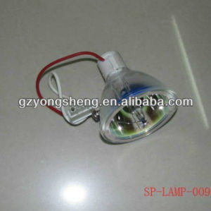 SP-LAMP-009 Projector Lamp for InFocus with excellent quality