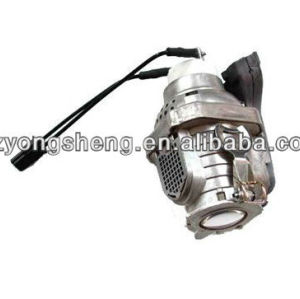 SP-LAMP-013 Projector Lamp for InFocus with excellent quality