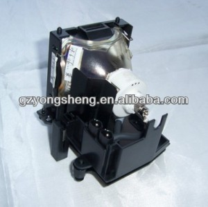 SP-LAMP-016 Projector Lamp for InFocus with excellent quality