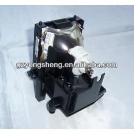Sp- de la lámpara- 016 lámpara del proyector infocus para con una excelente calidad