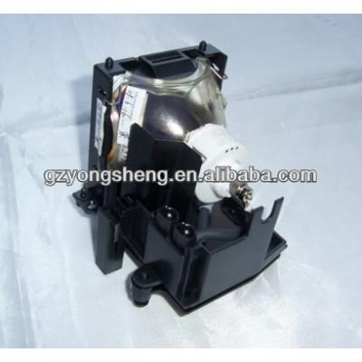 Sp- lampe- 016 projektor lampe für infocus mit hervorragender qualität