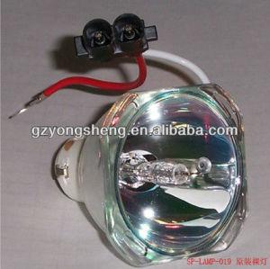 sp-- مصباح-- 019 مصباح ضوئي لتحت المجهر مع الأداء الممتاز