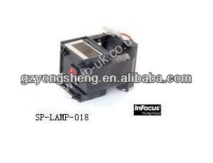 SP-LAMP-021 Projector Lamp for InFocus with excellent performance
