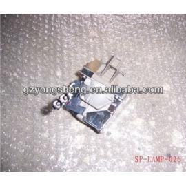 Sp- de la lámpara- 026 proyector de la lámpara para infosus con una excelente calidad