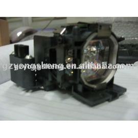 Sp- de la lámpara- 027 lámpara del proyector infocus para con una excelente calidad