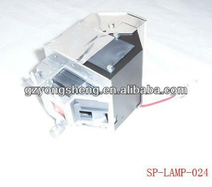 sp-- مصباح-- 024 مصباح ضوئي لتحت المجهر مع الأداء الممتاز