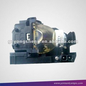 SP-LAMP-LP1 Projector Lamp for InFocus with excellent quality